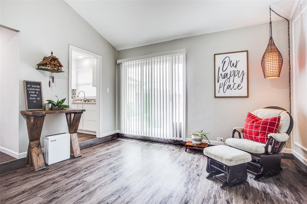 509 Stoneybrook  Drive, Wylie, Texas 75098 - acquisto real estate best luxury buyers agent in texas shana acquisto inheritance realtor
