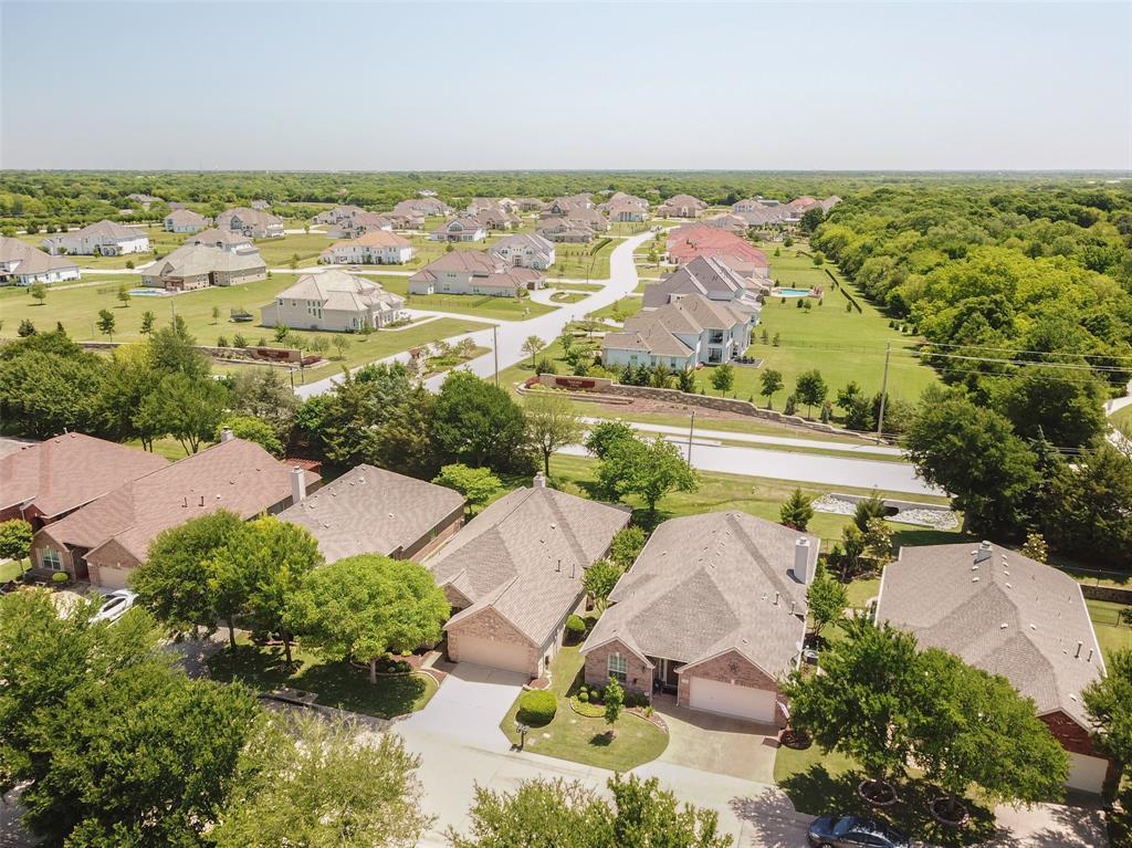 324 WRANGLER  Drive, Fairview, Texas 75069 - acquisto real estate nicest realtor in america shana acquisto