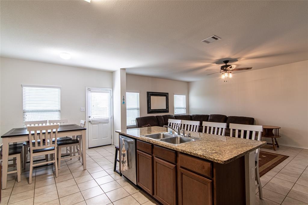 1220 Levi  Lane, Forney, Texas 75126 - acquisto real estate best new home sales realtor linda miller executor real estate