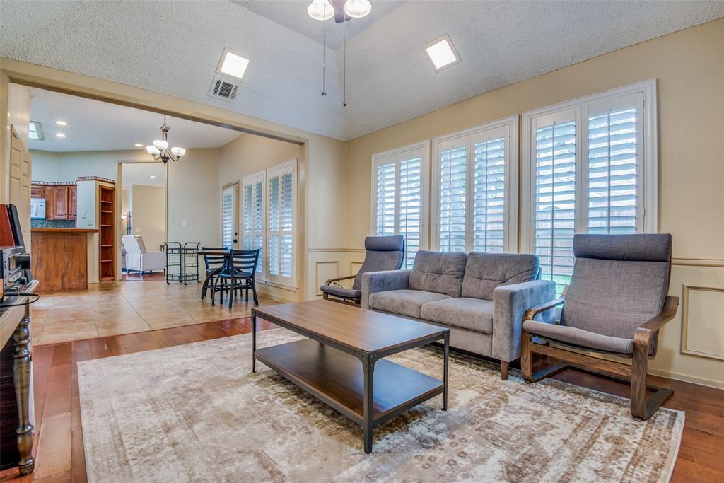 2703 Van Gogh  Place, Dallas, Texas 75287 - acquisto real estate best highland park realtor amy gasperini fast real estate service