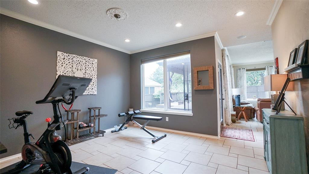 2506 Great Bear  Lane, Denton, Texas 76210 - acquisto real estate best allen realtor kim miller hunters creek expert