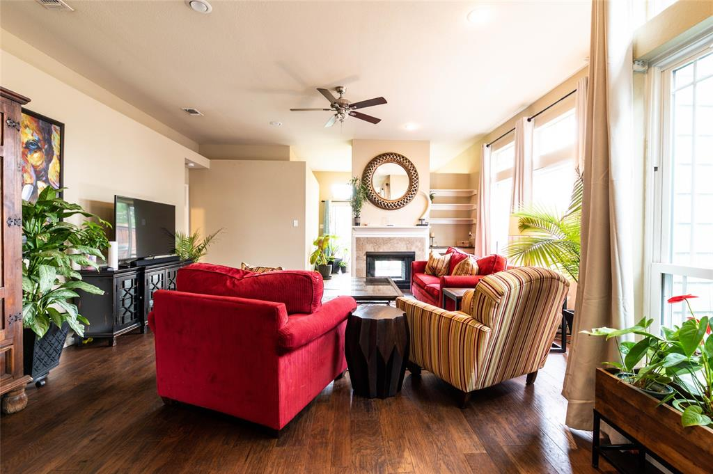 8845 Pedernales  Trail, Fort Worth, Texas 76118 - acquisto real estate best prosper realtor susan cancemi windfarms realtor