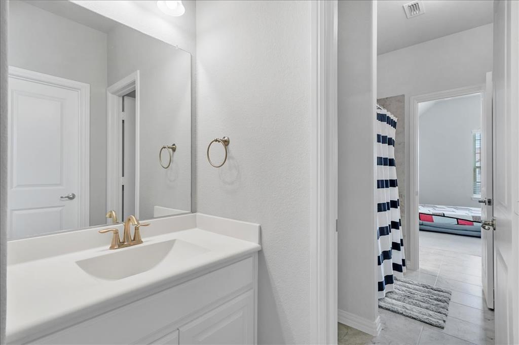 14336 Gatewood  Lane, Frisco, Texas 75035 - acquisto real estate best realtor dallas texas linda miller agent for cultural buyers