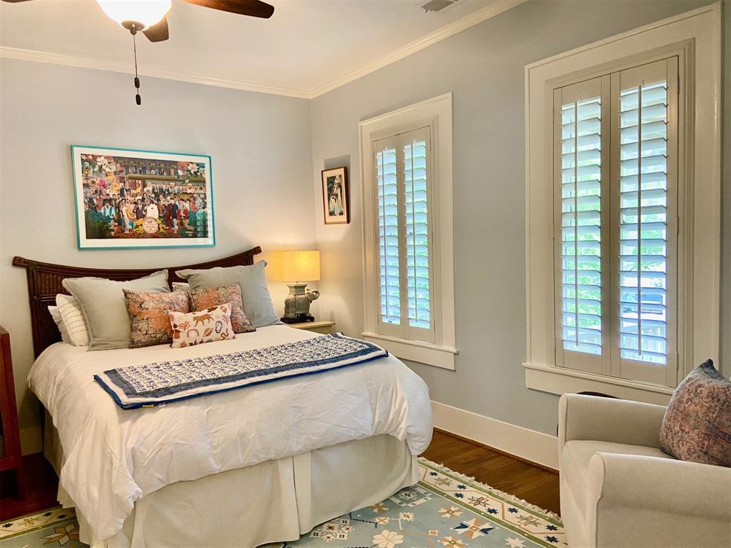 5907 Velasco  Avenue, Dallas, Texas 75206 - acquisto real estate best real estate company to work for