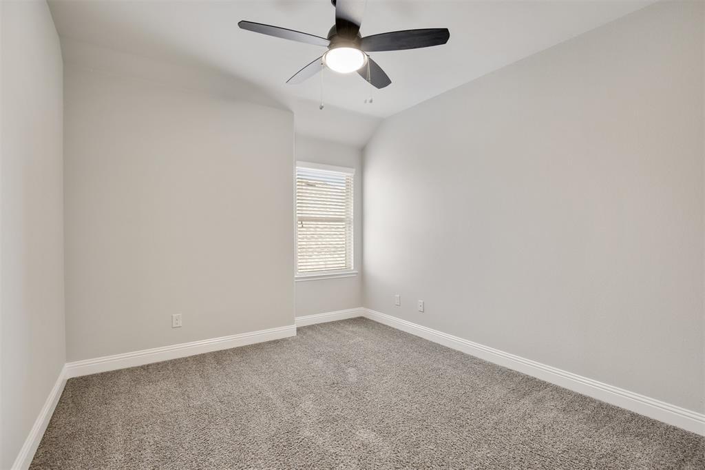 329 Noel  Drive, McKinney, Texas 75072 - acquisto real estate best realtor dfw jody daley liberty high school realtor