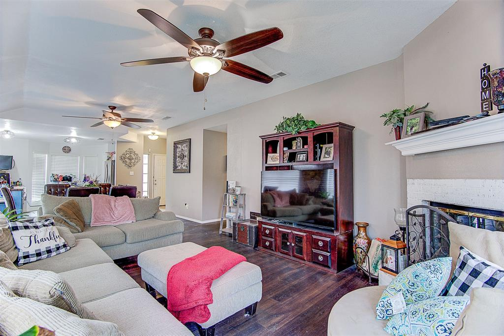 6406 Brookgrove  Court, Arlington, Texas 76018 - acquisto real estate best celina realtor logan lawrence best dressed realtor