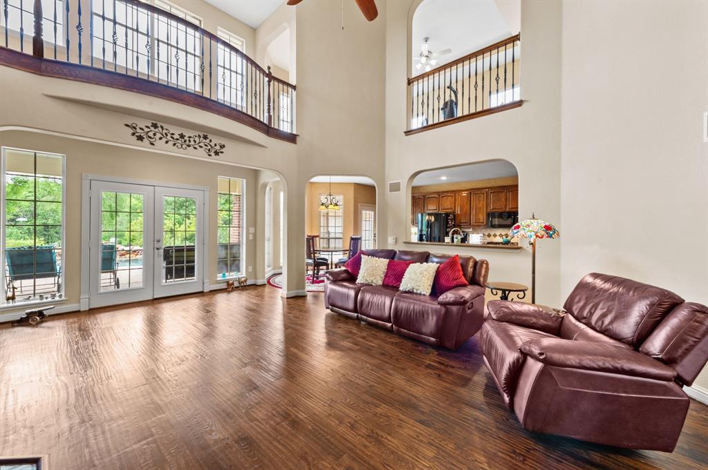 1803 Kerr  Court, Keller, Texas 76248 - acquisto real estate best celina realtor logan lawrence best dressed realtor