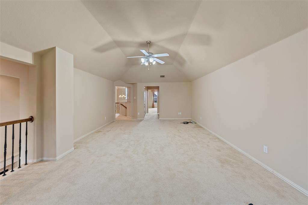2023 Burnside  Drive, Allen, Texas 75013 - acquisto real estaet best boutique real estate firm in texas for high net worth sellers