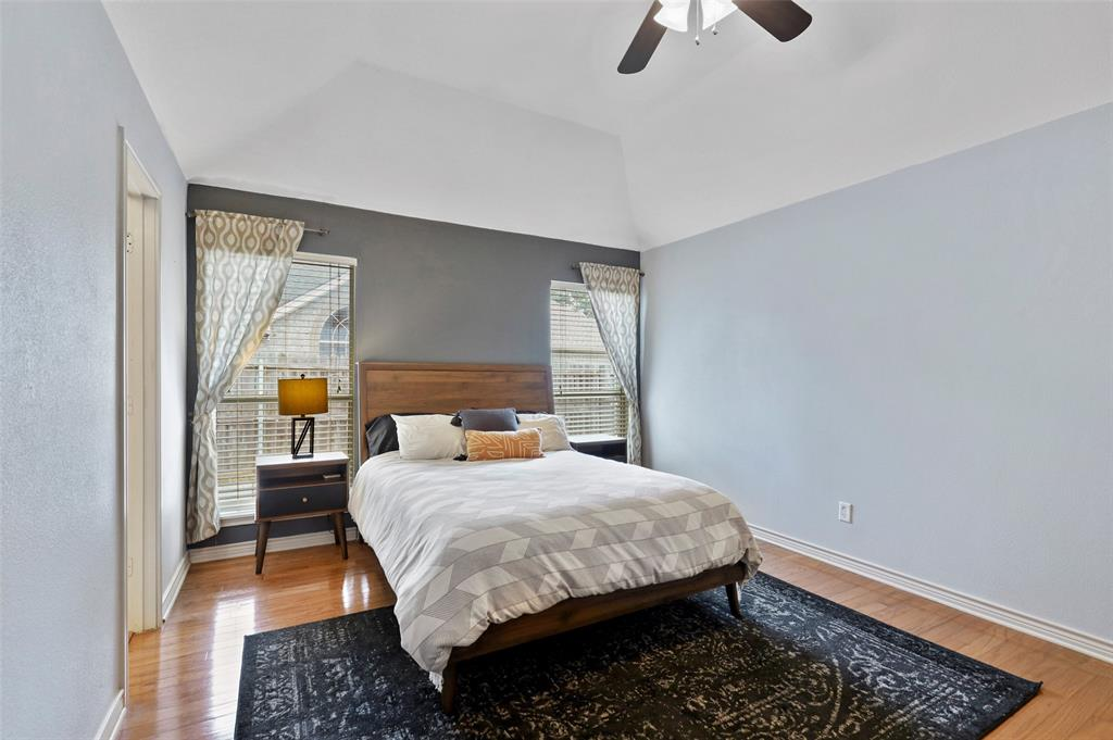 525 Addison  Street, Lake Dallas, Texas 75065 - acquisto real estate best listing listing agent in texas shana acquisto rich person realtor