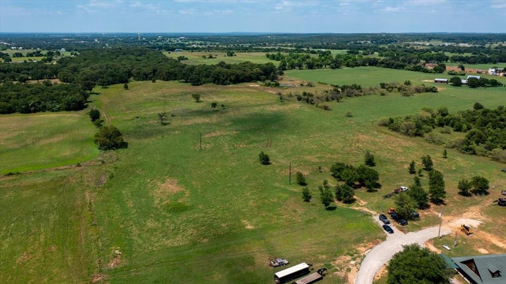 1770 Doss  Road, Millsap, Texas 76066 - acquisto real estate best listing agent in the nation shana acquisto estate realtor