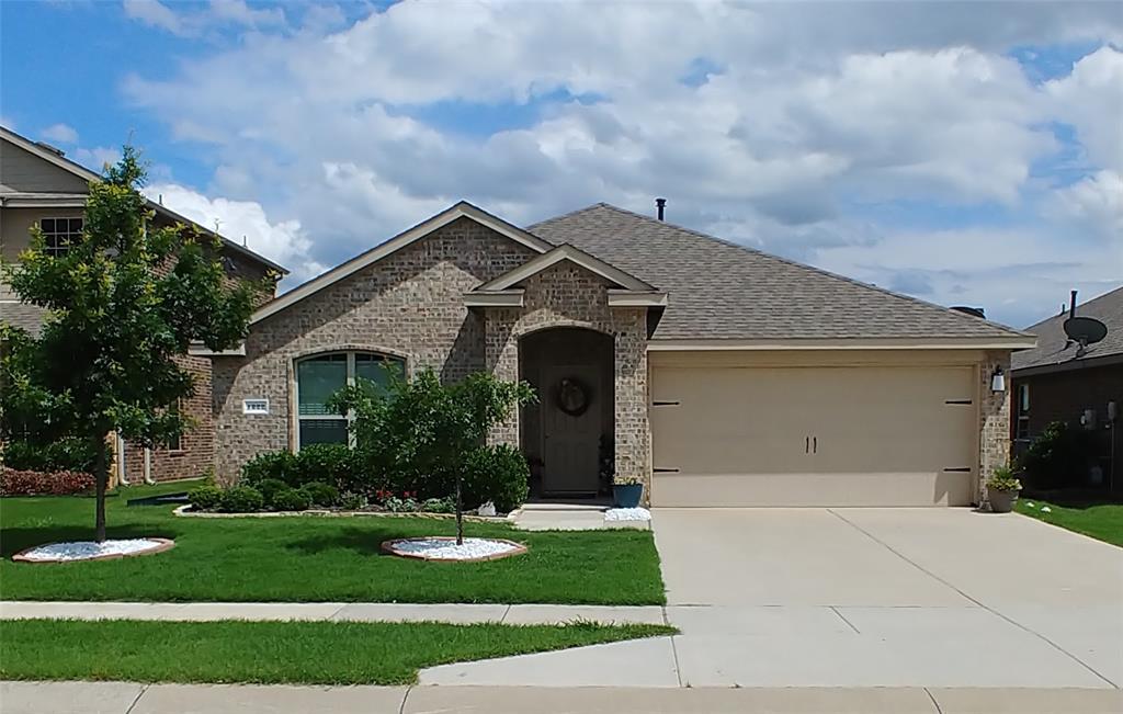 1222 River Oak  Lane, Royse City, Texas 75189 - Acquisto Real Estate best plano realtor mike Shepherd home owners association expert