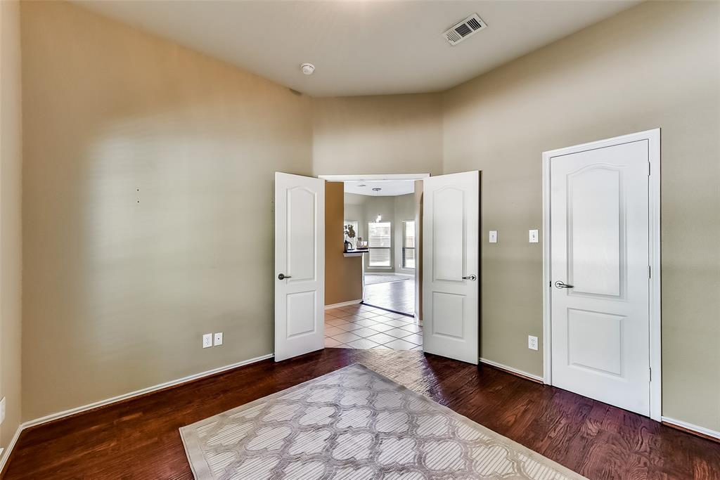 10283 Limbercost  Lane, Frisco, Texas 75035 - acquisto real estate best photos for luxury listings amy gasperini quick sale real estate
