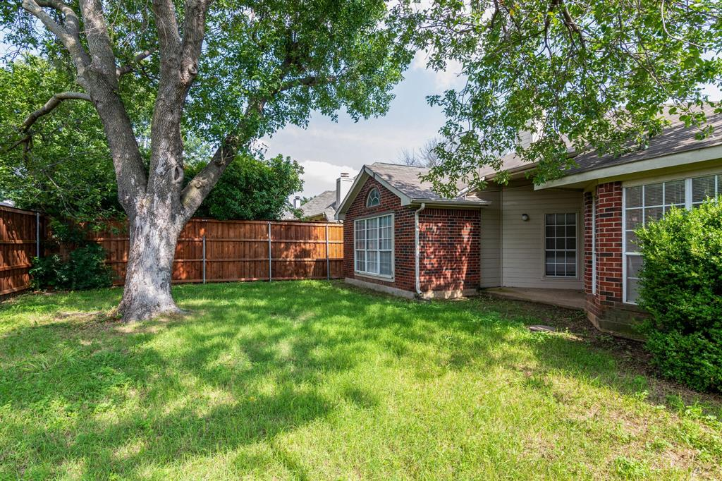 8701 Mystic  Trail, Fort Worth, Texas 76118 - acquisto real estate best plano real estate agent mike shepherd