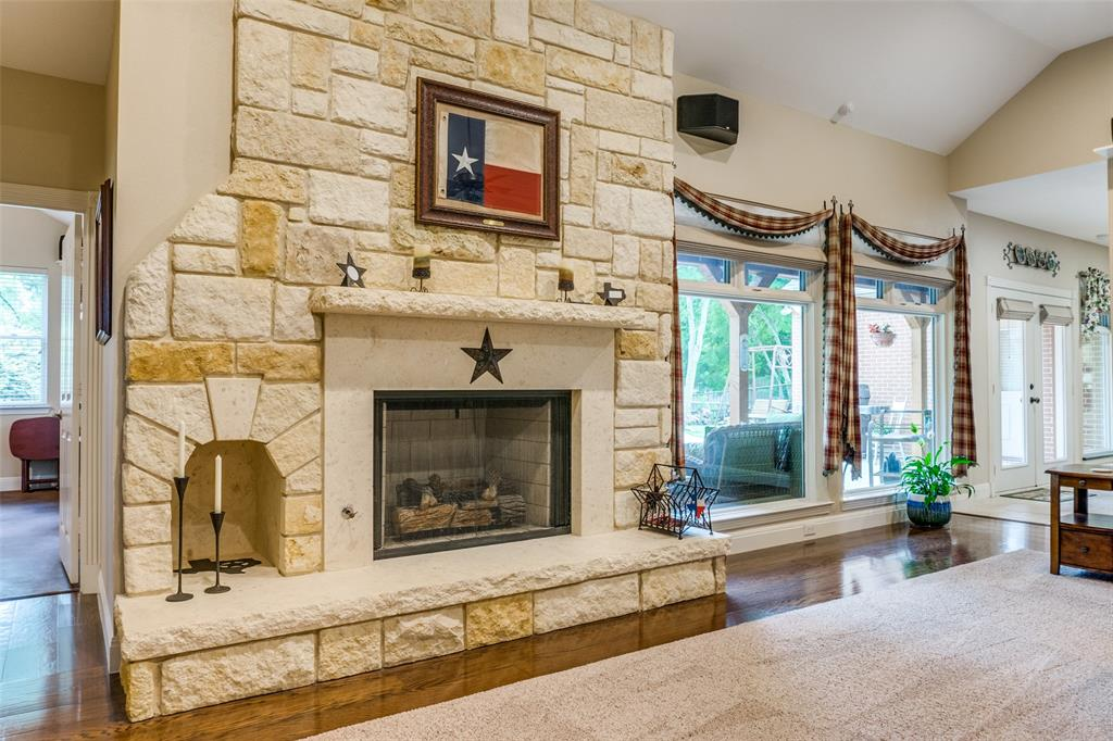 1908 Fairway  Lane, Royse City, Texas 75189 - acquisto real estate best celina realtor logan lawrence best dressed realtor