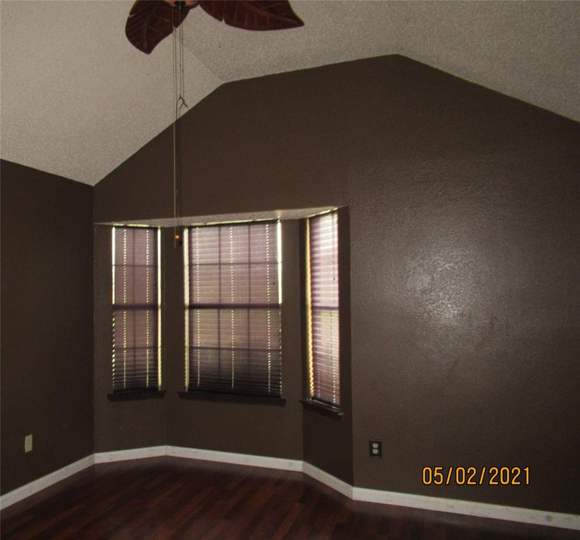 917 Old Barn  Lane, Mesquite, Texas 75149 - acquisto real estate best designer and realtor hannah ewing kind realtor