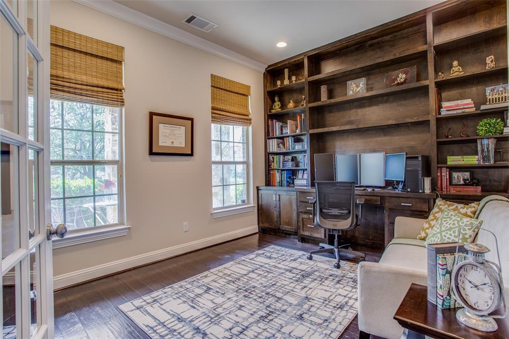 7328 San Felipe  Drive, Irving, Texas 75039 - acquisto real estate best the colony realtor linda miller the bridges real estate