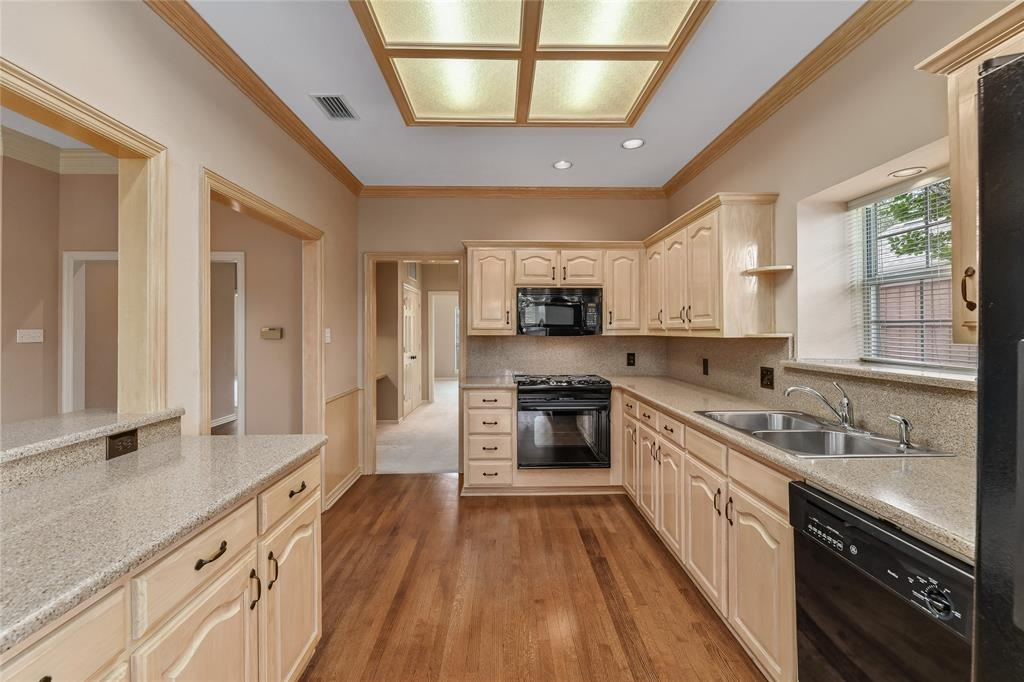 502 Candlewood  Court, Wylie, Texas 75098 - acquisto real estate best celina realtor logan lawrence best dressed realtor