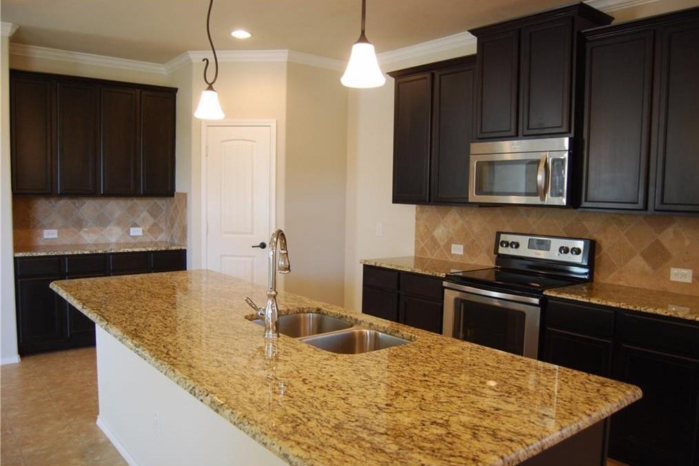 920 Caudle  Lane, Savannah, Texas 76227 - acquisto real estate best luxury buyers agent in texas shana acquisto inheritance realtor