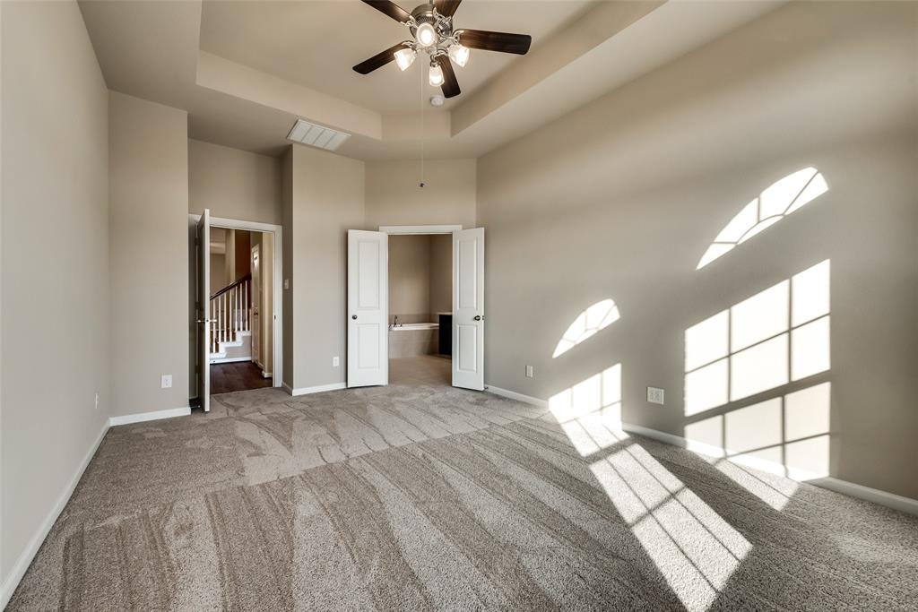 6827 Prompton  Bend, Irving, Texas 75063 - acquisto real estate best realtor dallas texas linda miller agent for cultural buyers