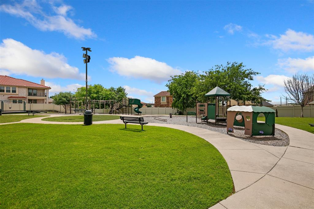 4714 Alcazar  Court, Irving, Texas 75062 - acquisto real estate best relocation company in america katy mcgillen