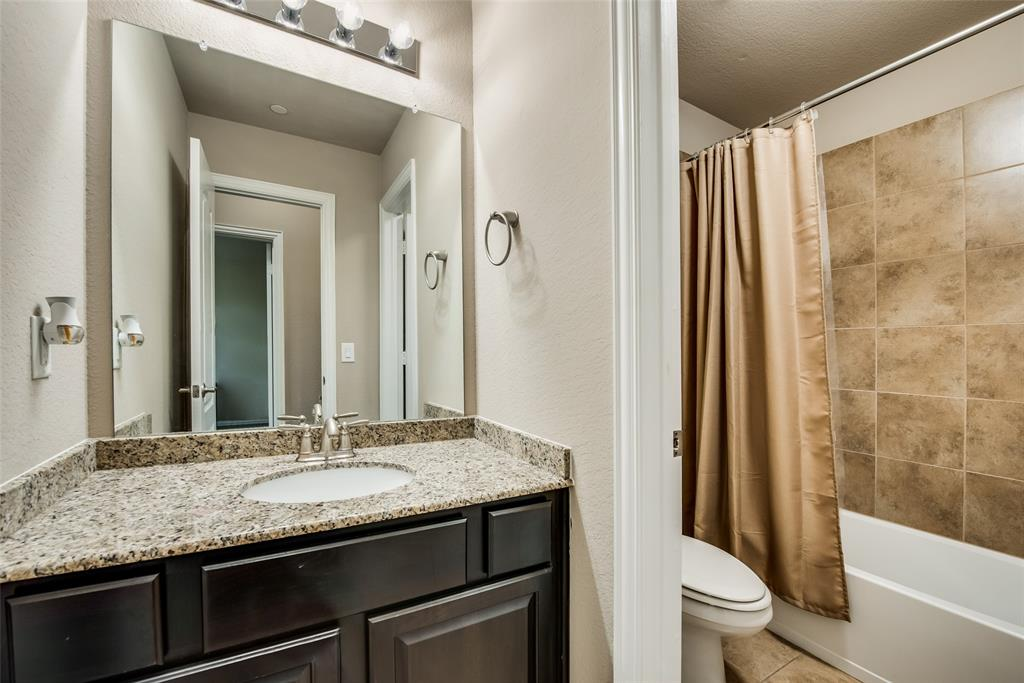1827 Valencia  Drive, Allen, Texas 75013 - acquisto real estate best luxury buyers agent in texas shana acquisto inheritance realtor