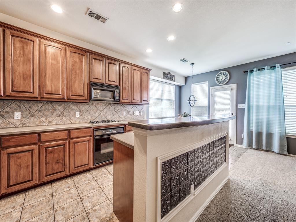 11314 Mansfield  Drive, Frisco, Texas 75035 - acquisto real estate best listing listing agent in texas shana acquisto rich person realtor
