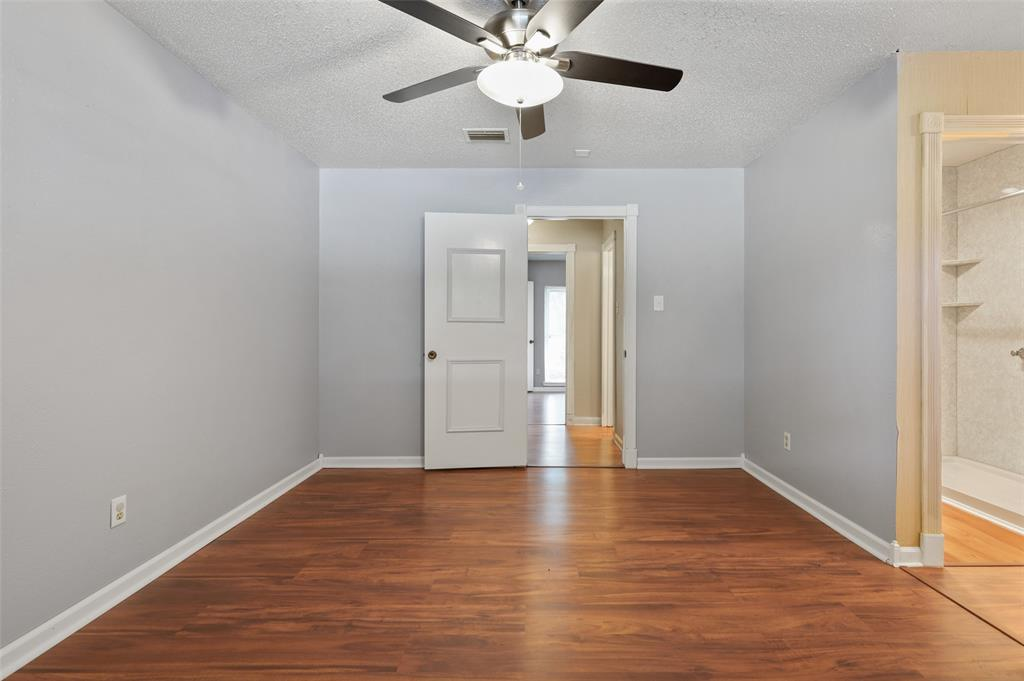 25 Mountain Creek  Court, Grand Prairie, Texas 75052 - acquisto real estate best style realtor kim miller best real estate reviews dfw