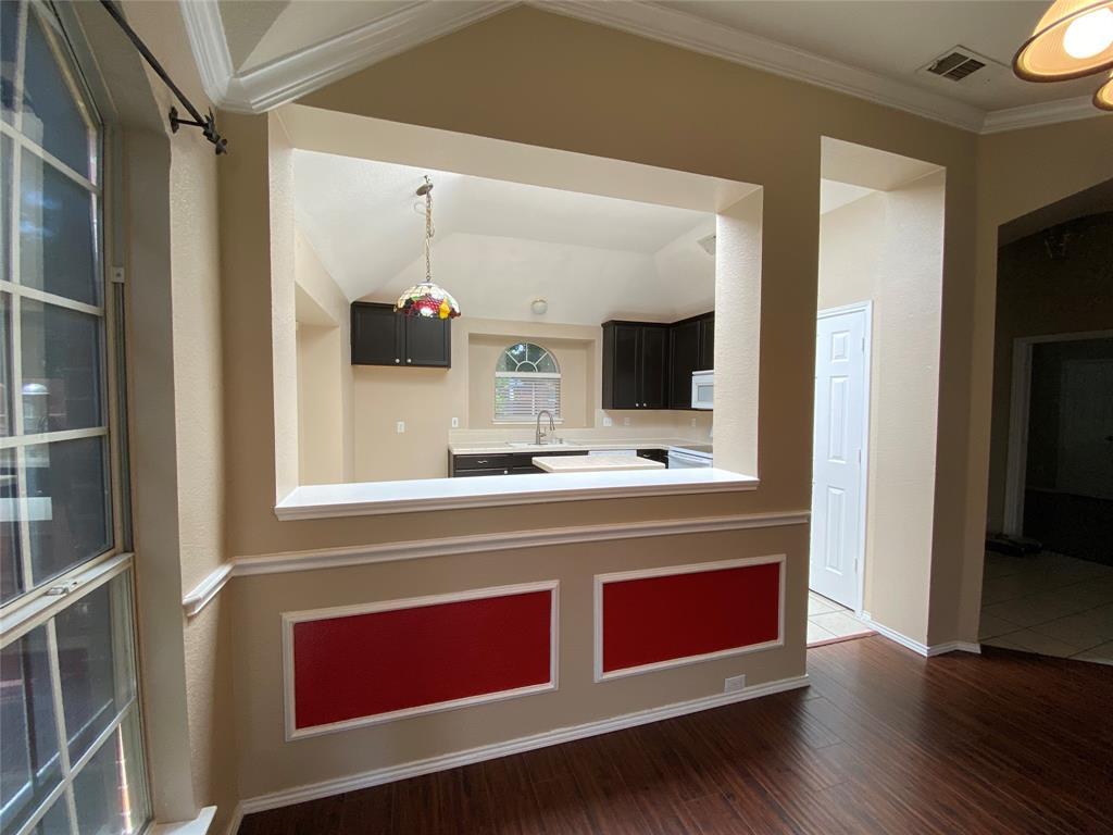 3417 Pueblo  Drive, McKinney, Texas 75070 - acquisto real estate best celina realtor logan lawrence best dressed realtor
