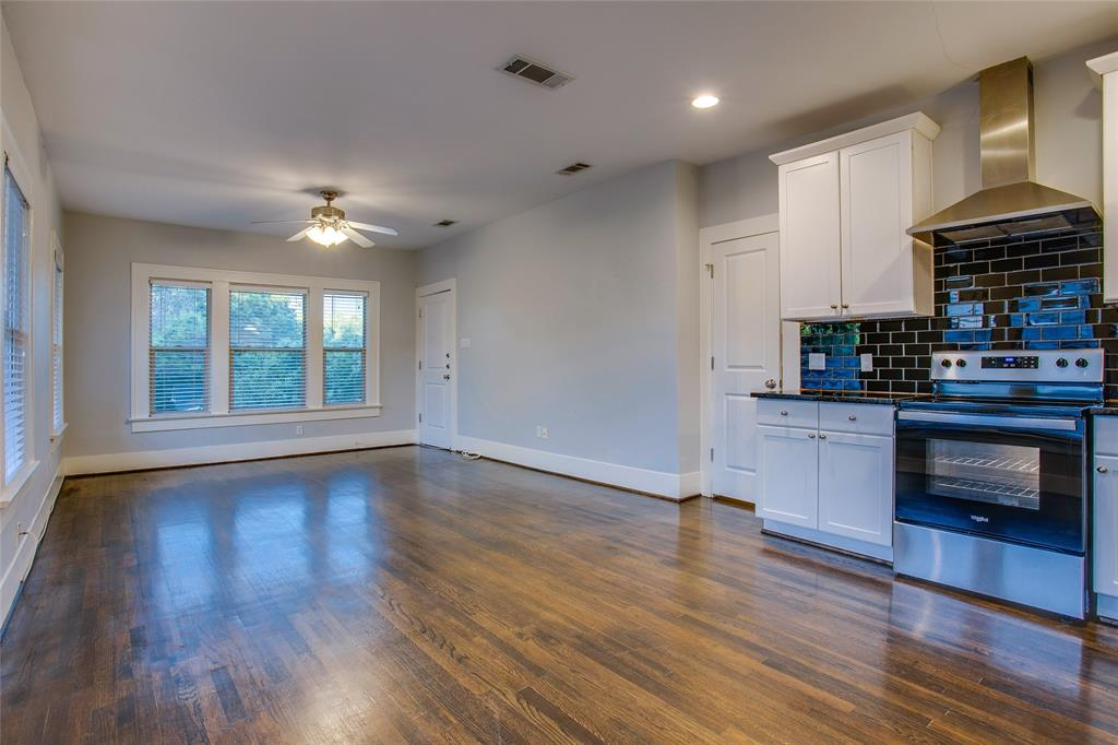 1011 Madison  Avenue, Dallas, Texas 75208 - acquisto real estate best investor home specialist mike shepherd relocation expert