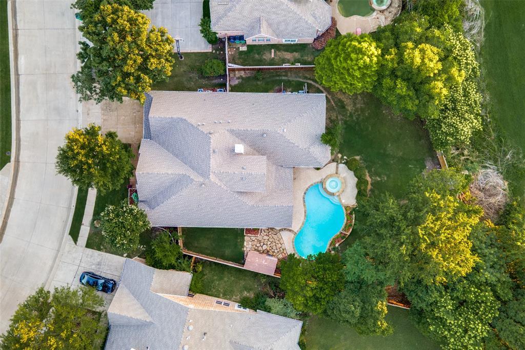 8500 Arbor Creek  Lane, McKinney, Texas 75072 - acquisto real estate best park cities realtor kim miller best staging agent