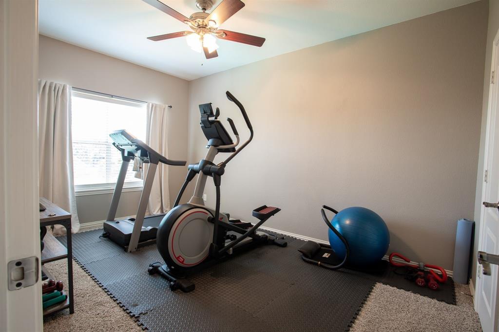 8406 Bridgewater  Rowlett, Texas 75088 - acquisto real estate best listing listing agent in texas shana acquisto rich person realtor