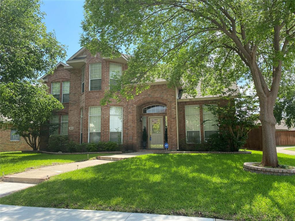 3604 Kite Landing  Lane, Plano, Texas 75074 - Acquisto Real Estate best plano realtor mike Shepherd home owners association expert