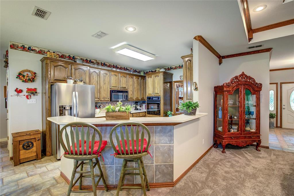 3956 County Road 3401  Lone Oak, Texas 75453 - acquisto real estate best frisco real estate agent amy gasperini panther creek realtor