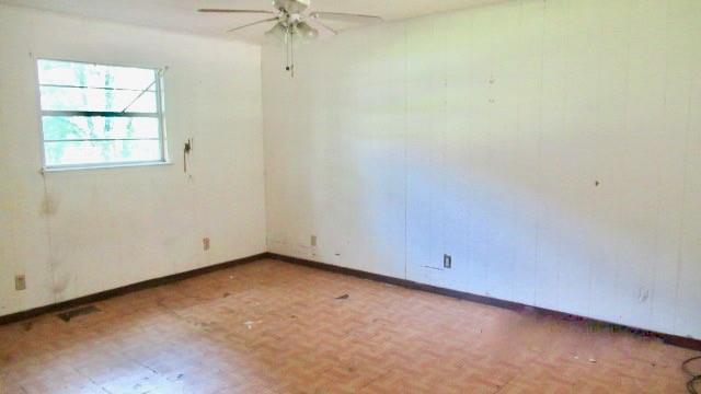 107 4th  Street, Grandview, Texas 76050 - acquisto real estate best luxury buyers agent in texas shana acquisto inheritance realtor