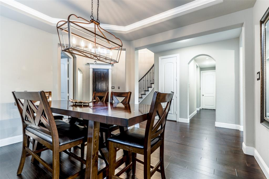 307 Dominion  Drive, Wylie, Texas 75098 - acquisto real estate best flower mound realtor jody daley lake highalands agent of the year