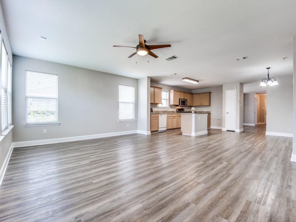 12370 Peak  Circle, Frisco, Texas 75035 - acquisto real estate best designer and realtor hannah ewing kind realtor