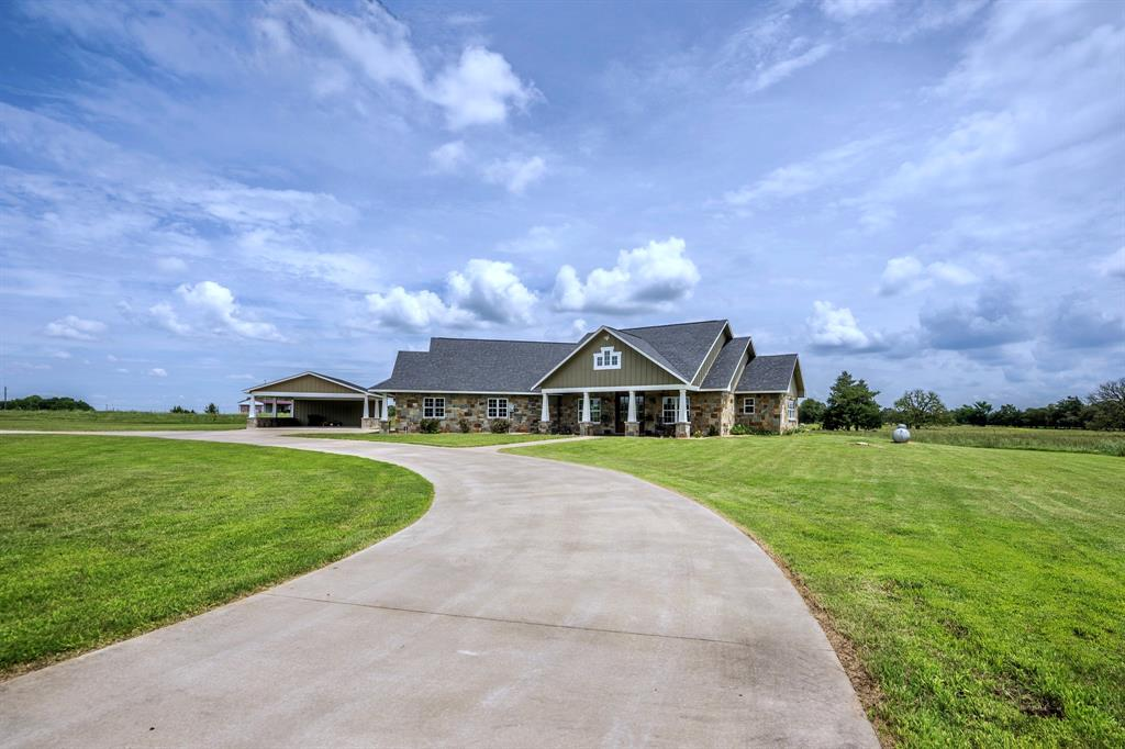 1347 Farm Road 269  Saltillo, Texas 75478 - Acquisto Real Estate best plano realtor mike Shepherd home owners association expert