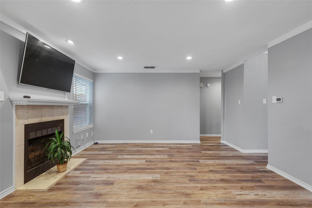 348 Clayton  Street, Grand Prairie, Texas 75052 - acquisto real estate best listing listing agent in texas shana acquisto rich person realtor