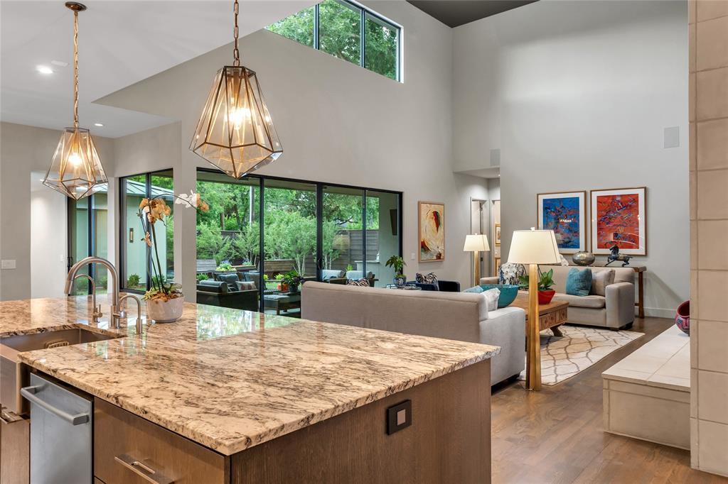 4047 Lomita  Lane, Dallas, Texas 75220 - acquisto real estate best listing agent in the nation shana acquisto estate realtor