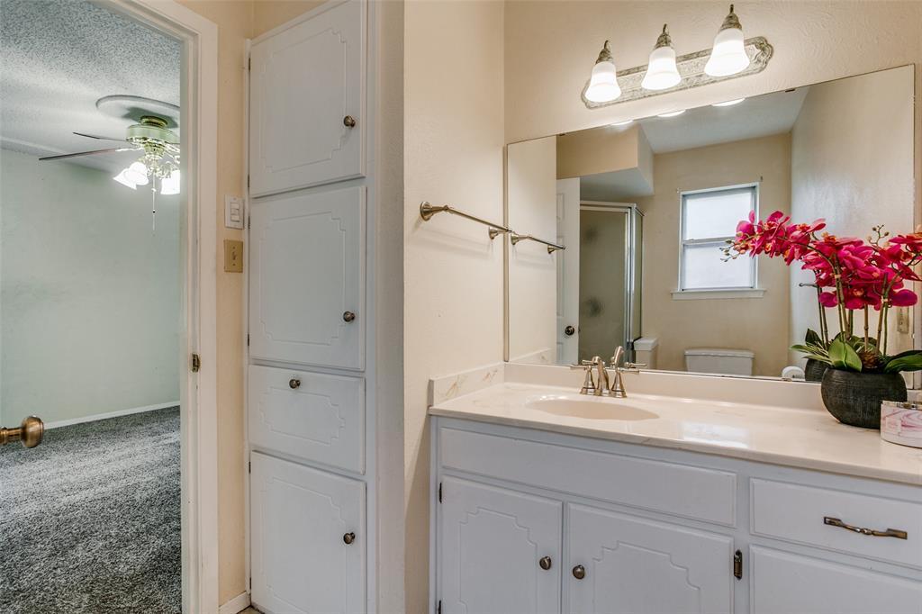 8237 Pearl  Street, North Richland Hills, Texas 76180 - acquisto real estate nicest realtor in america shana acquisto