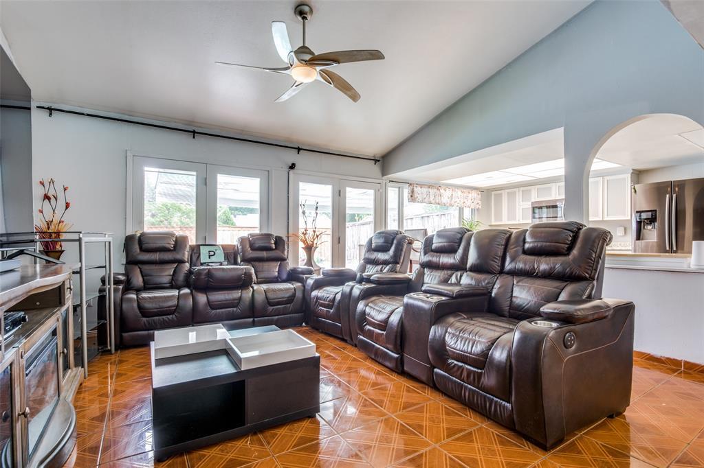 1512 Park  Boulevard, Plano, Texas 75074 - Acquisto Real Estate best mckinney realtor hannah ewing stonebridge ranch expert