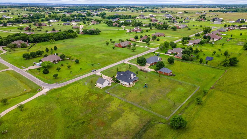 444 Rene  Lane, Gunter, Texas 75058 - acquisto real estaet best boutique real estate firm in texas for high net worth sellers