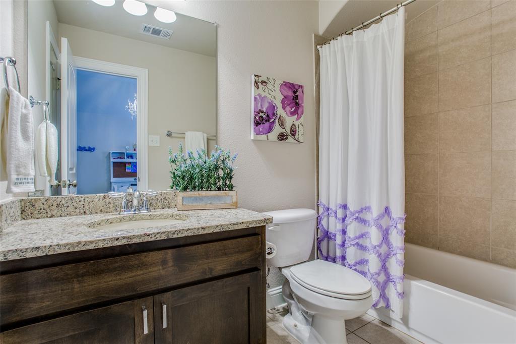 7328 San Felipe  Drive, Irving, Texas 75039 - acquisto real estate best listing photos hannah ewing mckinney real estate expert