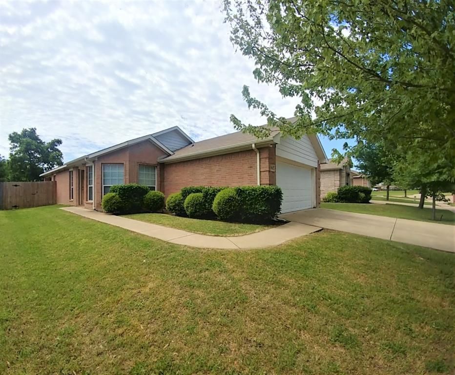 1161 Browntop  Street, Crowley, Texas 76036 - Acquisto Real Estate best mckinney realtor hannah ewing stonebridge ranch expert