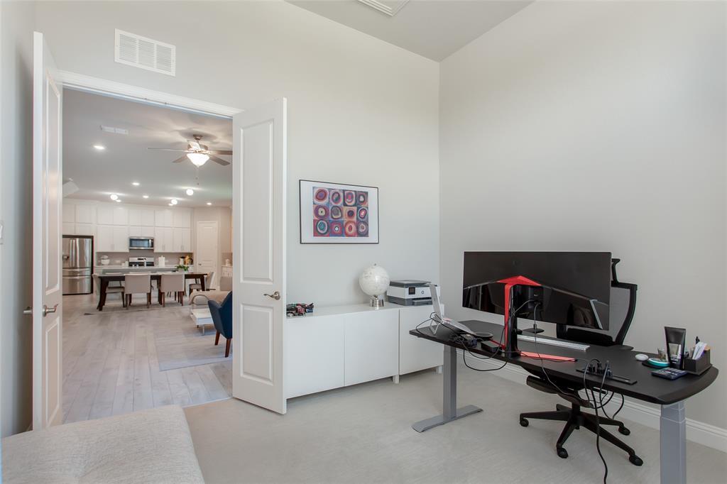1027 Zachary  Way, Allen, Texas 75013 - acquisto real estate best investor home specialist mike shepherd relocation expert