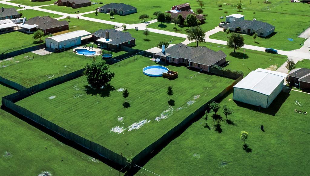 10115 Linda  Circle, Forney, Texas 75126 - acquisto real estate best allen realtor kim miller hunters creek expert