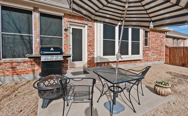 10137 sanden  McKinney, Texas 75070 - acquisto real estate best frisco real estate broker in texas for high net worth buyers