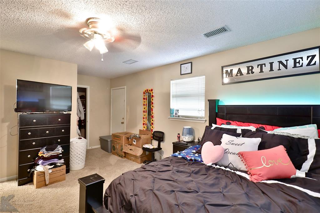 1209 Westheimer  Road, Abilene, Texas 79601 - acquisto real estate best real estate company in frisco texas real estate showings