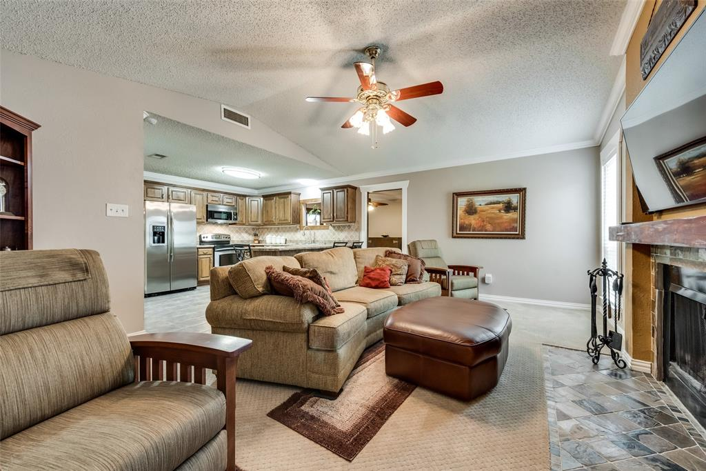 1417 Choctaw  Drive, Mesquite, Texas 75149 - acquisto real estate best frisco real estate broker in texas for high net worth buyers