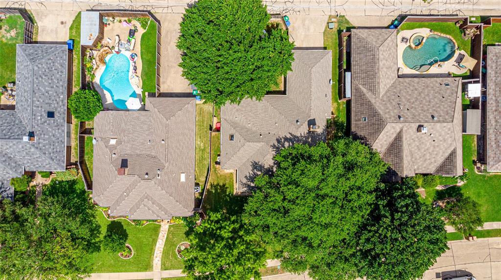 1906 Dover  Drive, Rowlett, Texas 75088 - acquisto real estate mvp award real estate logan lawrence
